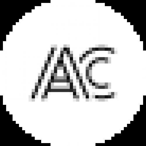 AC_puce_noir_blanc